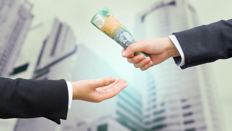 Bàn về nội dung và các nguyên tắc thẩm định tài chính dự án đầu tư