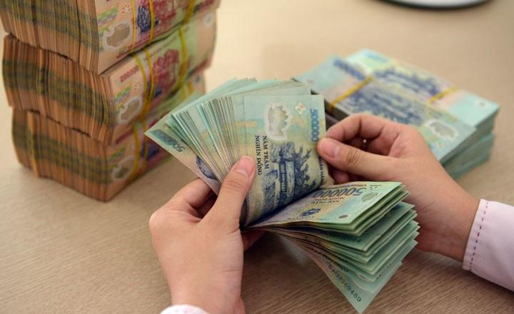Hạn chế rủi ro trong các hệ thống thanh toán không dùng tiền mặt tại Việt Nam