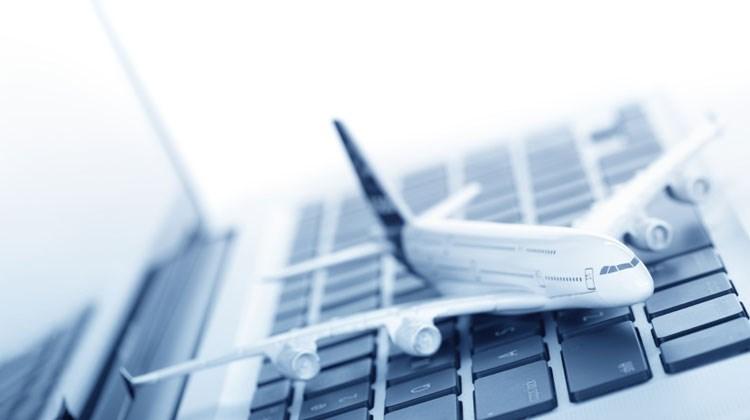 Phát triển kinh tế du lịch từ ứng dụng công nghệ thông tin