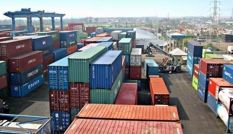 Giải đáp thắc mắc của doanh nghiệp về thuế xuất khẩu