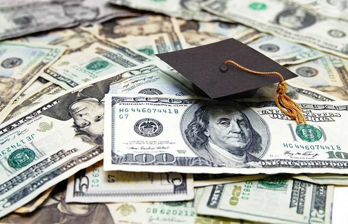 Đổi mới cơ chế hoạt động của các cơ sở giáo dục đại học công lập