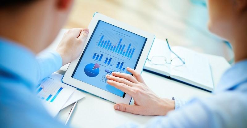 Về phương thức giám sát tài chính đối với doanh nghiệp có vốn nhà nước