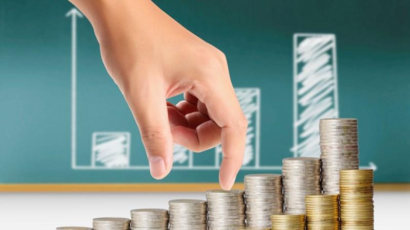 Nâng cao hiệu quả quản lý, sử dụng kinh phí tại cơ quan hành chính, đơn vị sự nghiệp