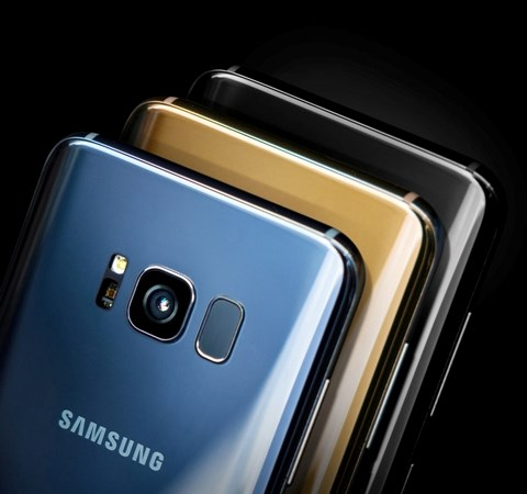 Galaxy S8/S8+ có gì đáng để sở hữu?