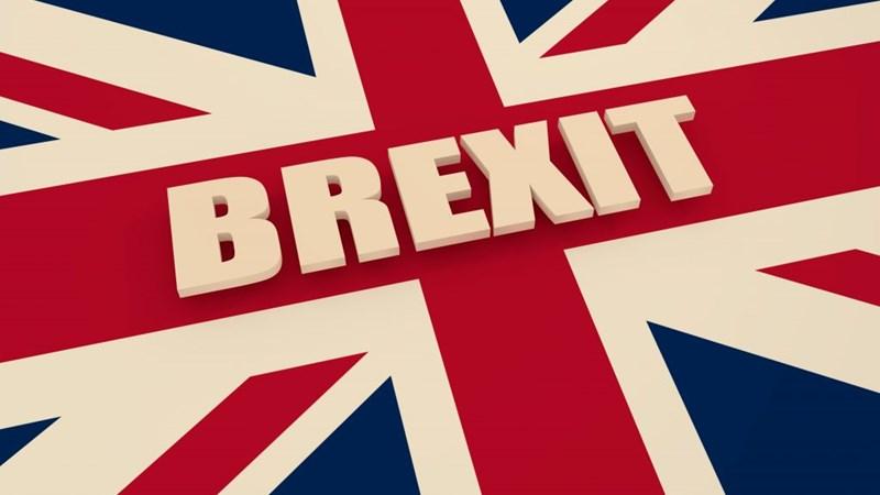 Hậu bầu cử Anh: Tương lai bất định cho Brexit