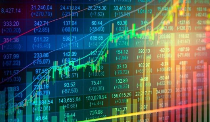 Một số vấn đề về hoàn thiện thể chế thị trường chứng khoán Việt Nam