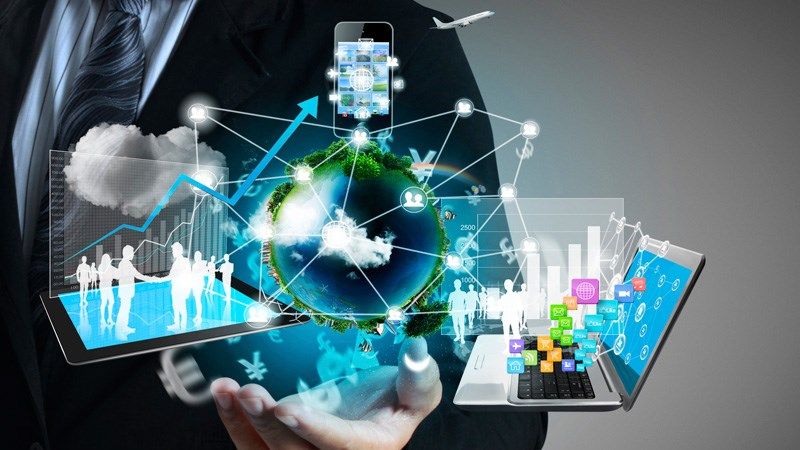 Phát triển thị trường khoa học và công nghệ tại Việt Nam