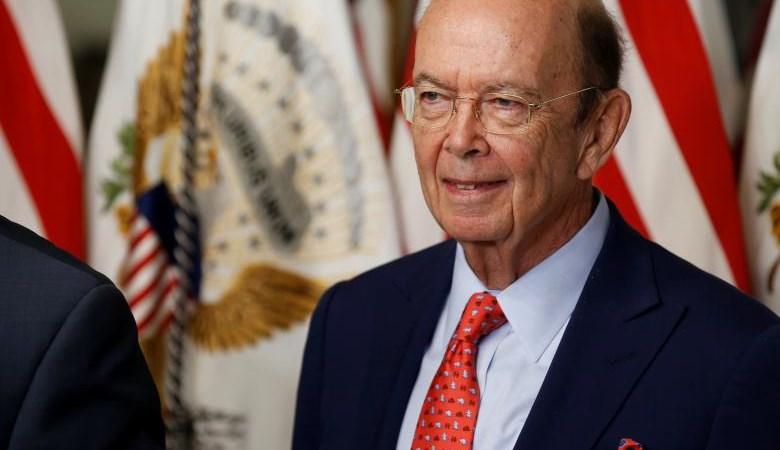 Mỹ công bố một số nội dung quan trọng về chính sách thương mại