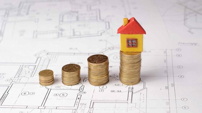 Tín dụng chuyển dịch sang người mua nhà, xu thế phát triển bền vững