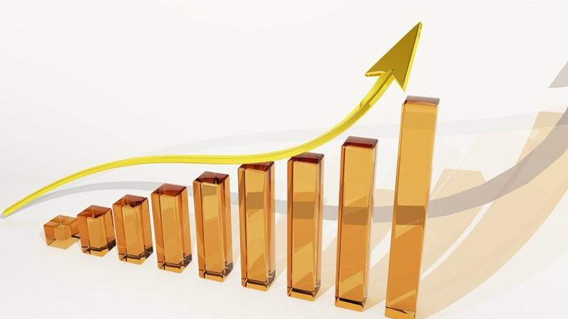 HSBC: Triển vọng kinh tế Việt Nam vẫn khả quan!