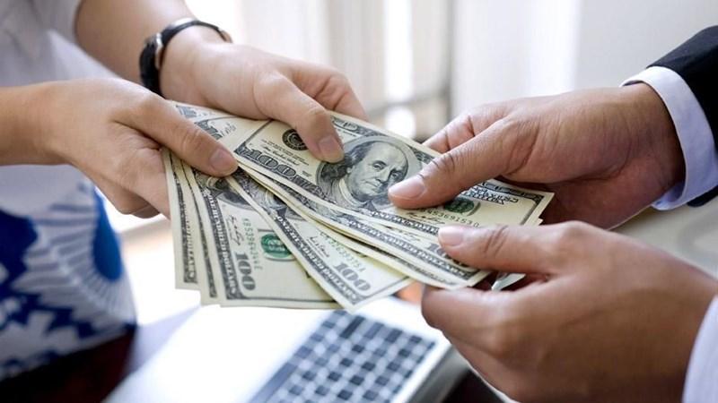 Những lưu ý cho người vay vốn ngân hàng để có quyền lợi tốt nhất