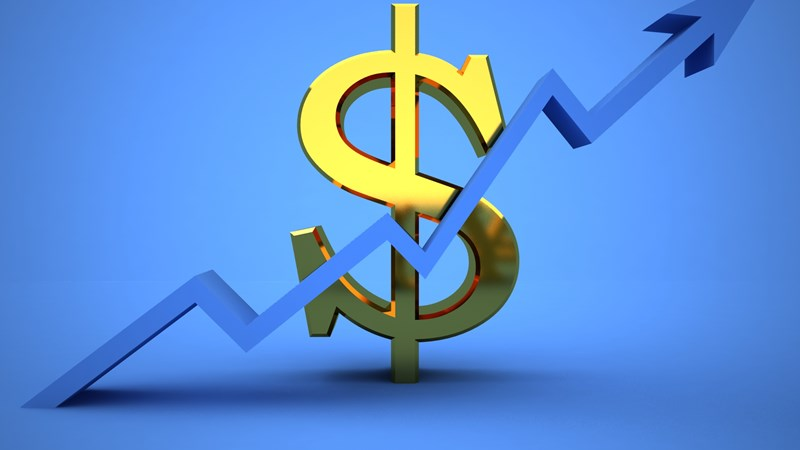 Lợi nhuận quý II, nhiều công ty chứng khoán sẽ vượt trội