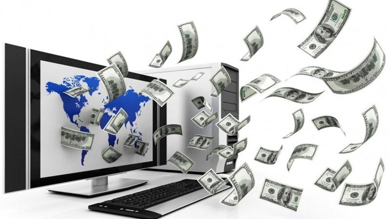Hà Nội: Doanh thu kinh doanh qua mạng dưới 100 triệu không phải nộp thuế