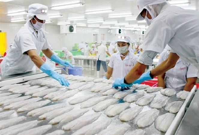 Nắm chắc cơ hội để đẩy mạnh xuất khẩu vào thị trường EU
