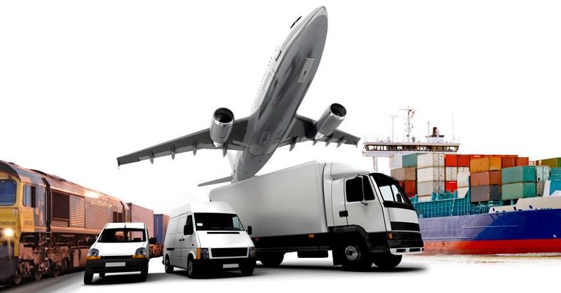 Sửa Nghị định 86: Cải cách mạnh mẽ thủ tục kinh doanh vận tải