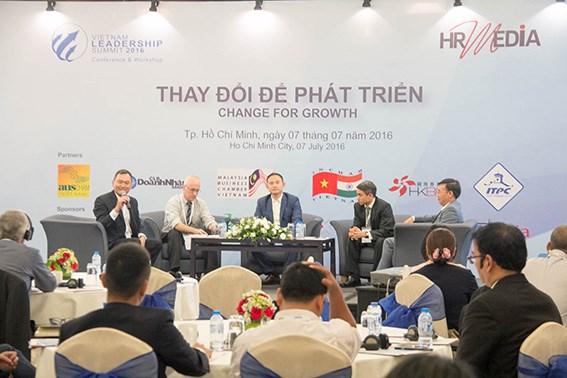Thách thức phát triển ngân hàng số tại Việt Nam