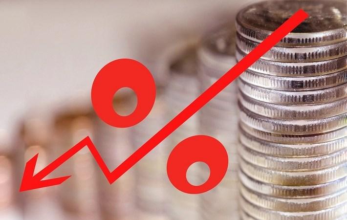 Giảm lãi suất cho vay đối với các lĩnh vực ưu tiên