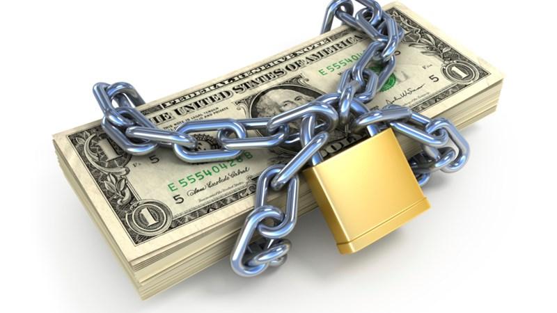 Bảo hiểm Tiền gửi Việt Nam: An toàn là mục tiêu số 1