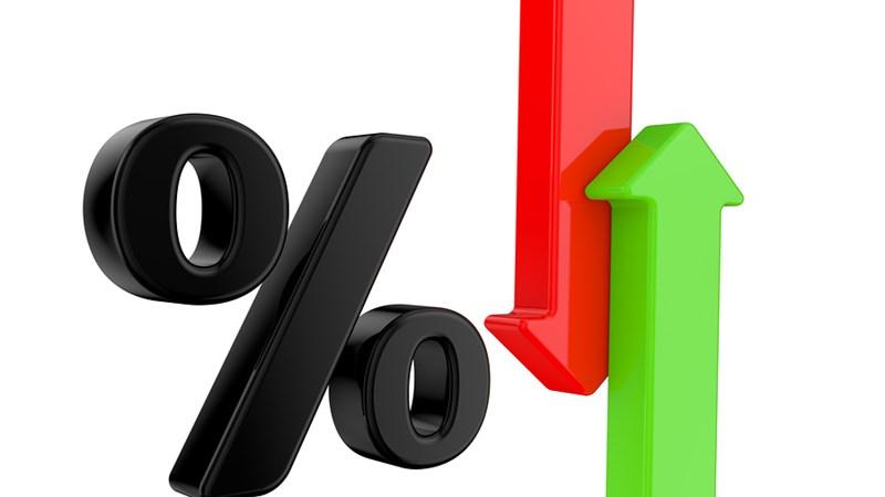 Ổn định lãi suất hỗ trợ sản xuất kinh doanh