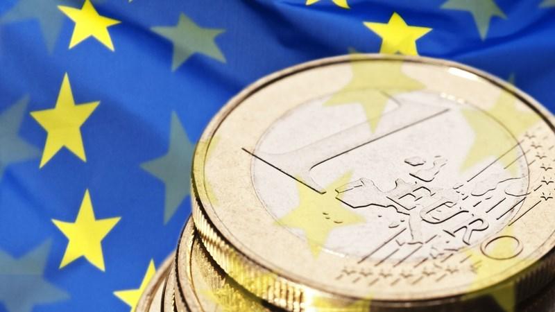 EU thông qua kế hoạch giải quyết các khoản nợ xấu