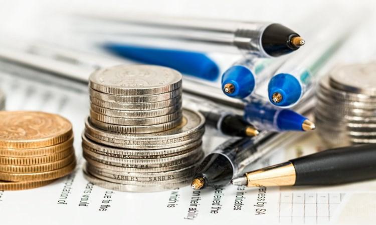 Hoàn thuế giá trị gia tăng đối với dự án đầu tư hợp đồng BT