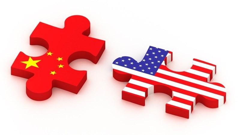 Mỹ chính thức yêu cầu thương lượng lại FTA với Hàn Quốc