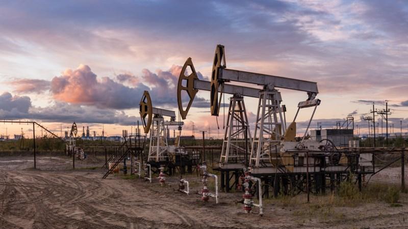 IEA nâng dự báo về nhu cầu dầu mỏ thế giới trong năm 2017