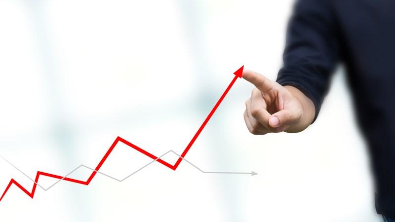Hài hòa giữa tăng trưởng và lạm phát