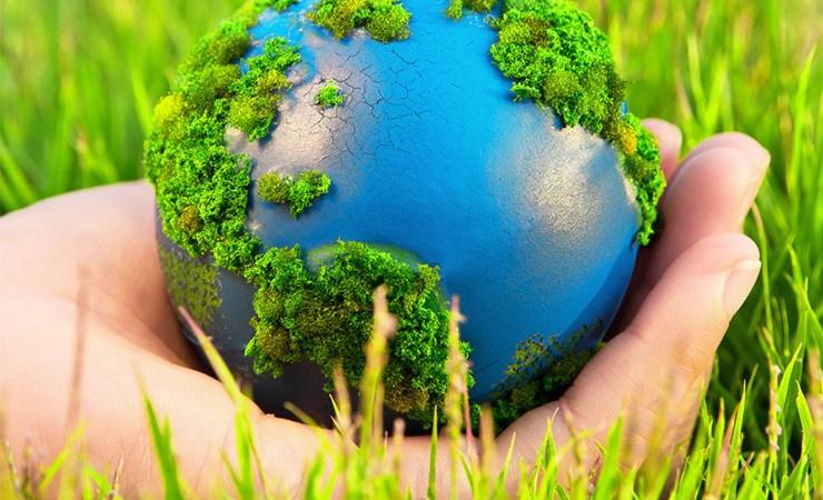 Kinh nghiệm quốc tế về áp dụng chính sách thuế bảo vệ môi trường