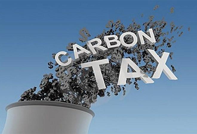 Hướng tới mục tiêu cải cách thuế bảo vệ môi trường