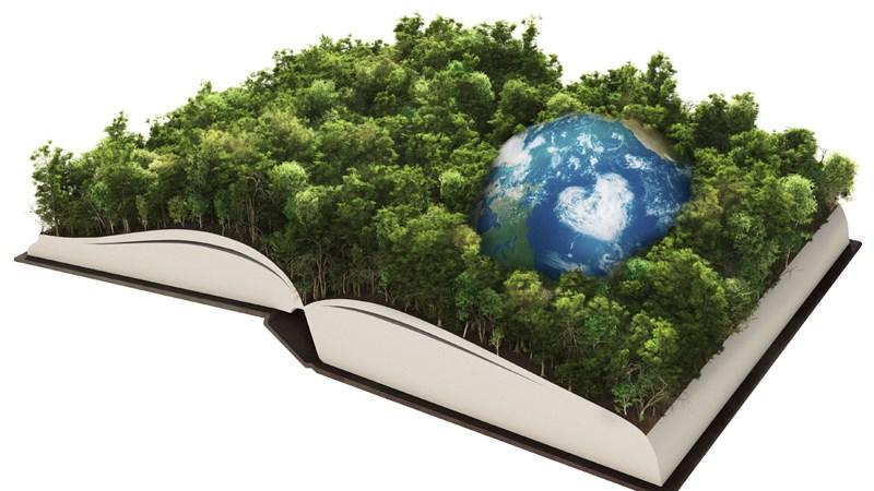 Những điểm mới của Dự thảo Luật sửa đổi, bổ sung một số điều của Luật Thuế bảo vệ môi trường