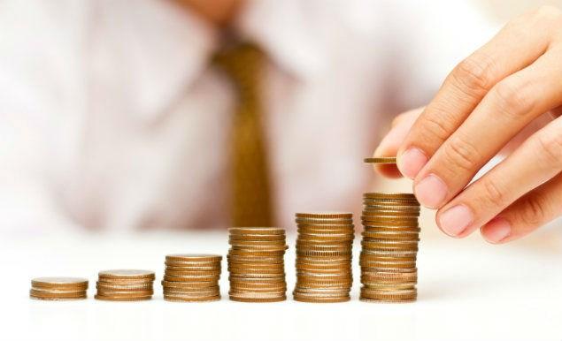 Điểm mới về lập kế hoạch thu ngân sách nhà nước giai đoạn 2018-2020