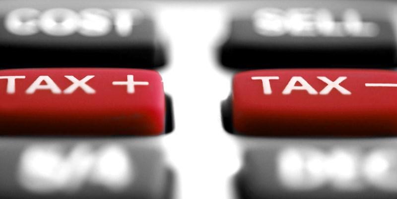 Giải quyết vướng mắc về chính sách thuế thu nhập cá nhân cho doanh nghiệp