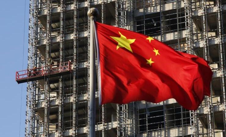[Infographic] Những thương vụ bất động sản đình đám nhất Trung Quốc