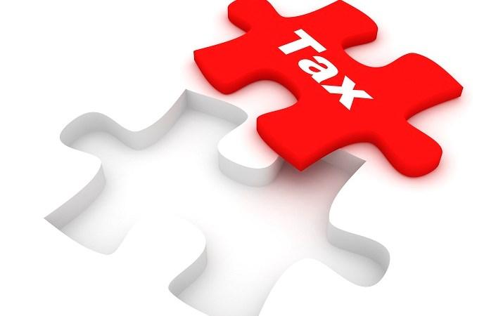 Căn cứ để truy hoàn thuế giá trị gia tăng của doanh nghiệp