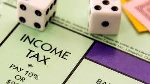 Chính sách thuế thu nhập cá nhân đối với cá nhân không cư trú?