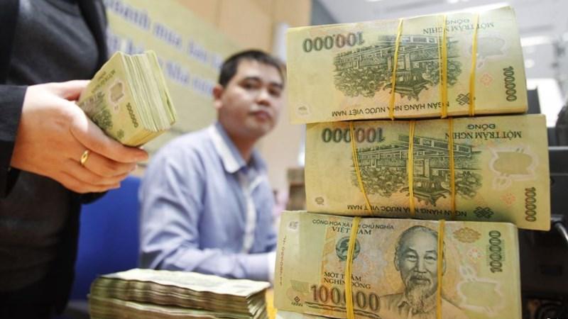 Nâng cao vị thế tiền Đồng, tạo niềm tin đối với nhà đầu tư