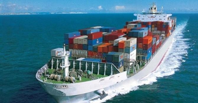Chính sách thuế giá trị gia tăng với hoạt động vận tải quốc tế