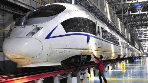 """Tổng thống Philippines sẽ tạo ra """"thời hoàng kim"""" về cơ sở hạ tầng"""