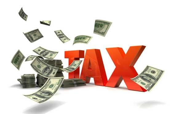 Kê khai, nộp thuế thay cho nhà thầu nước ngoài thực hiện thế nào?
