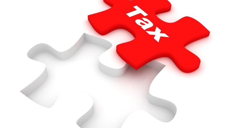 Giải đáp chính sách thuế đối với những vấn đề phát sinh thực tế tại doanh nghiệp