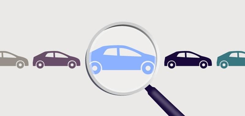 5 câu hỏi cần trả lời khi mua ôtô