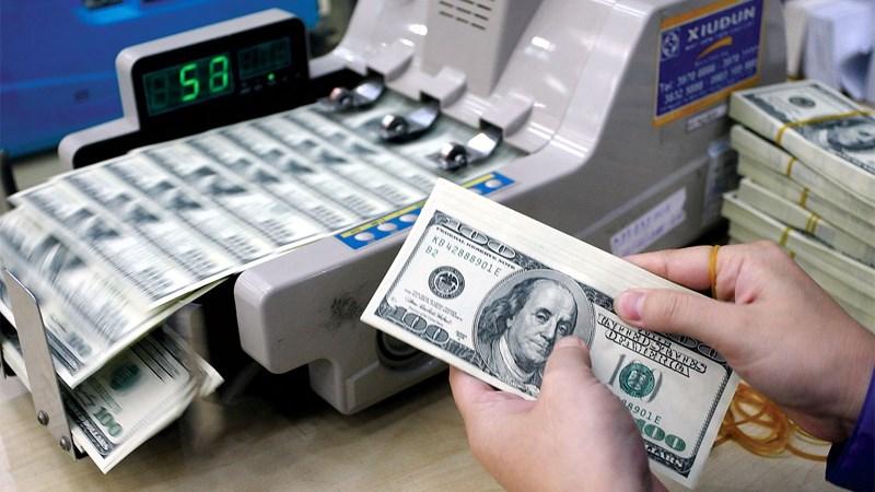 Từ nay tới cuối năm, tỷ giá sẽ biến động mạnh nhất vào lúc nào?