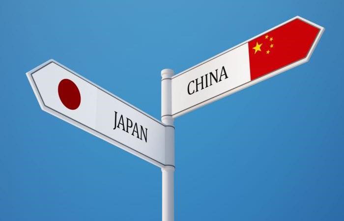 Trung Quốc tìm cách tránh lặp lại bi kịch giảm phát của Nhật Bản