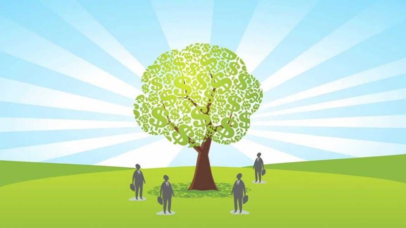 Phát triển kinh tế - xã hội theo mô hình sinh thái bền vững ở nước ta hiện nay
