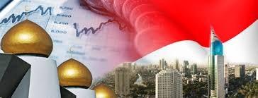 [Infographic] Indonesia - Nền kinh tế lớn thứ 16 trên thế giới