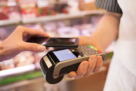 Ví điện tử: Xu hướng thanh toán tất yếu