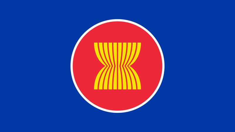 [Infographic] 3 trụ cột chính xây dựng Cộng đồng ASEAN