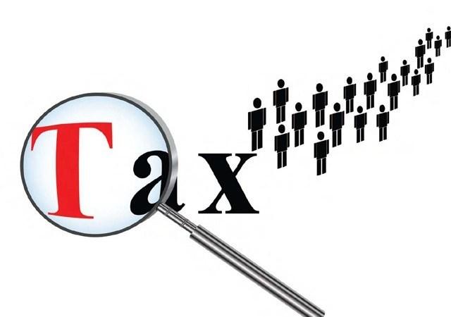 Giải quyết thủ tục hải quan đối với trường hợp còn nợ thuế