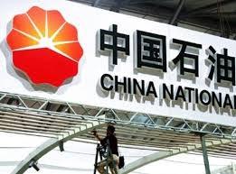 [Infographic] Trung Quốc lại vượt Mỹ trở thành nước nhập khẩu dầu thô lớn nhất